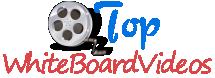 topwhiteboardvideos